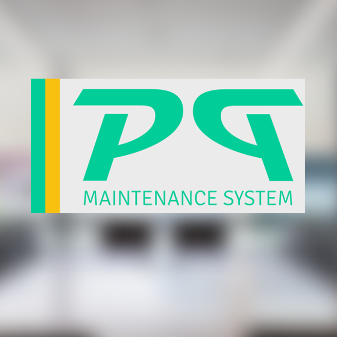Priority Maintenance Pros System